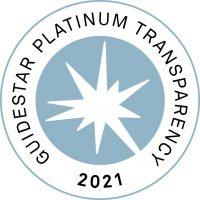 guidestar-platinum-seal-2021-rgb